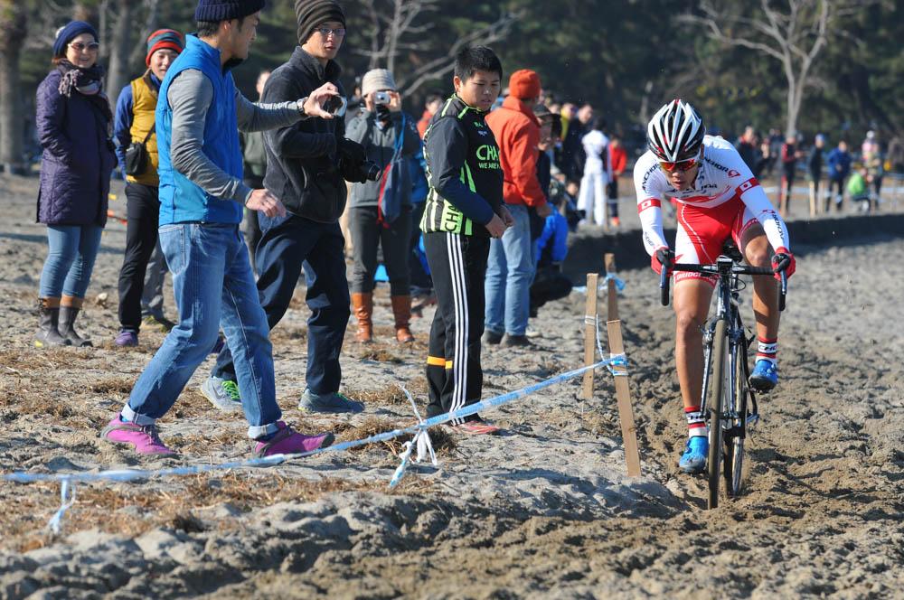 f:id:kansai_cyclocross:20161219190855j:plain