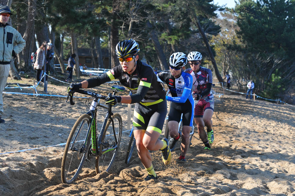 f:id:kansai_cyclocross:20161219190903j:plain