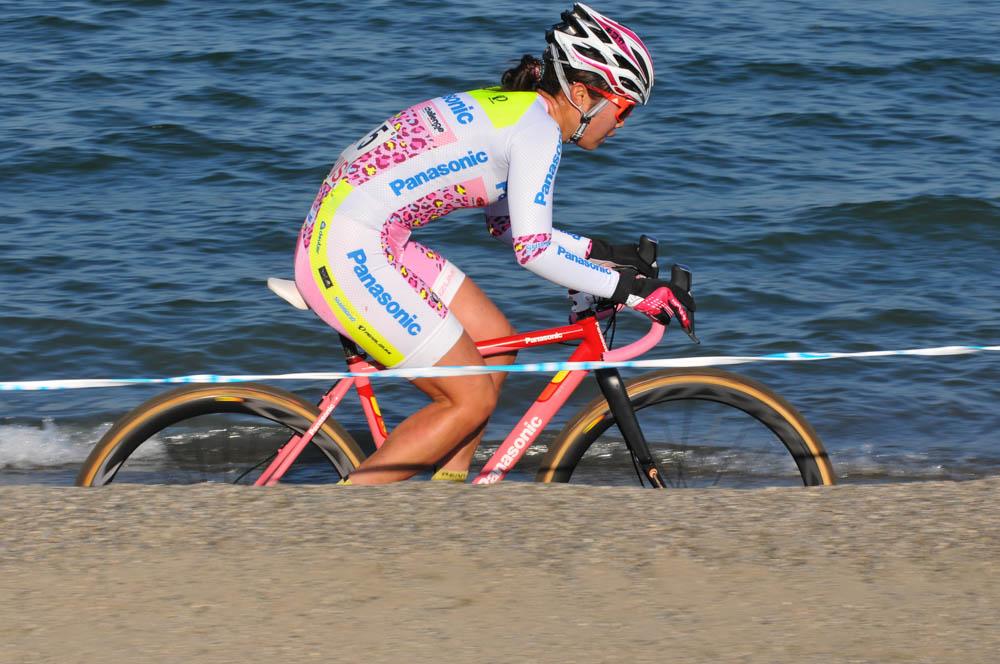 f:id:kansai_cyclocross:20161219190918j:plain