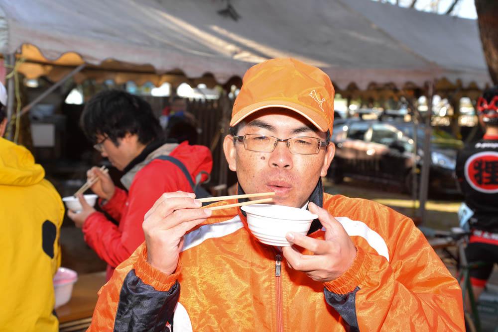 f:id:kansai_cyclocross:20161219191247j:plain