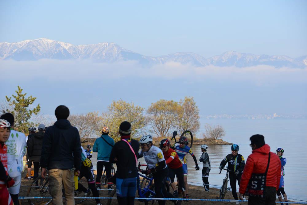 f:id:kansai_cyclocross:20161219191820j:plain