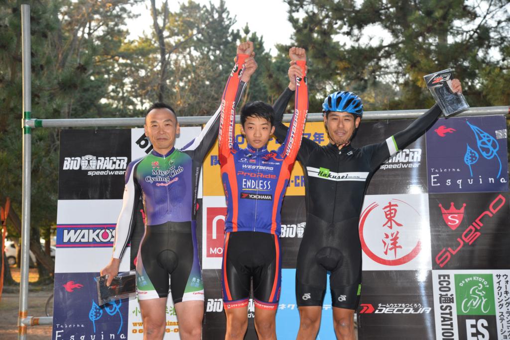 f:id:kansai_cyclocross:20161220221335j:plain