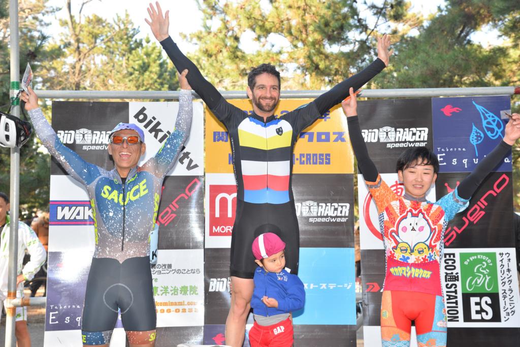 f:id:kansai_cyclocross:20161220221458j:plain