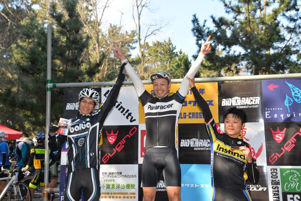 f:id:kansai_cyclocross:20161220221632j:plain
