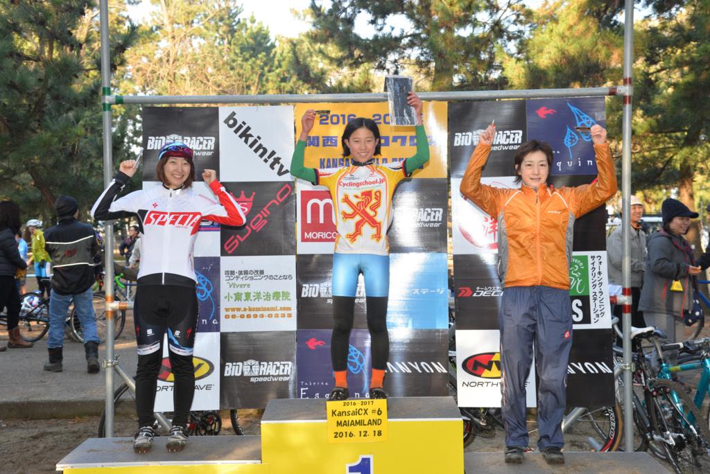 f:id:kansai_cyclocross:20161220221822j:plain