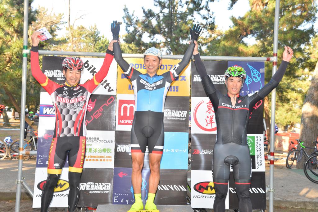 f:id:kansai_cyclocross:20161220222341j:plain