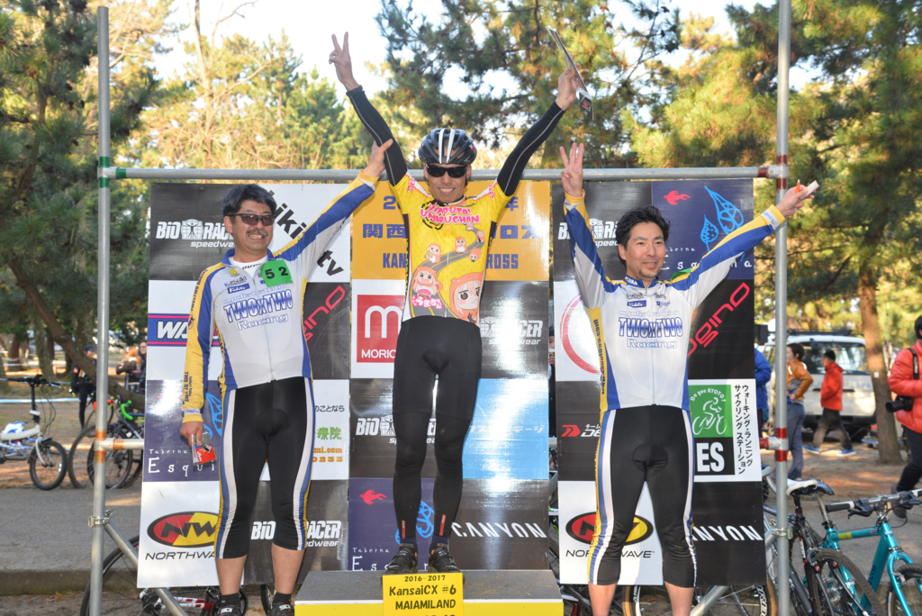 f:id:kansai_cyclocross:20161220222725j:plain