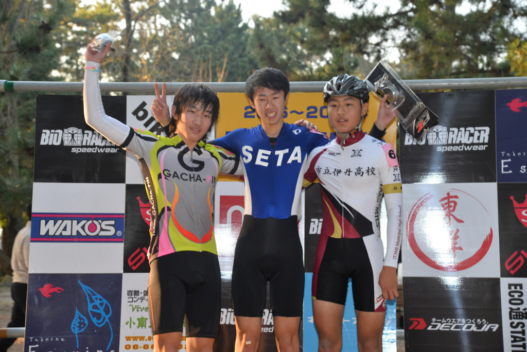 f:id:kansai_cyclocross:20161220222838j:plain