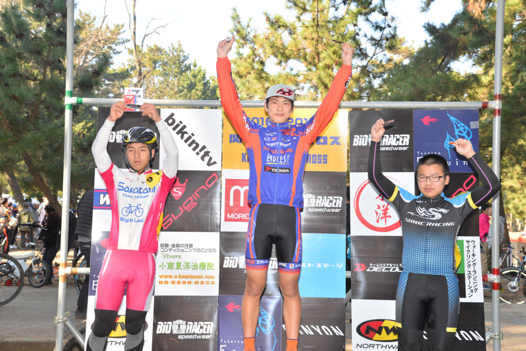 f:id:kansai_cyclocross:20161220223028j:plain