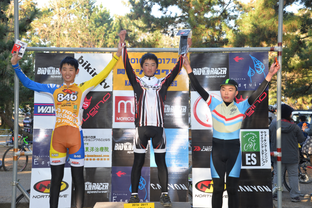 f:id:kansai_cyclocross:20161220223130j:plain