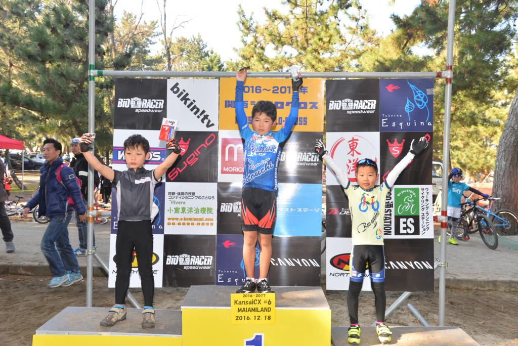 f:id:kansai_cyclocross:20161220223318j:plain