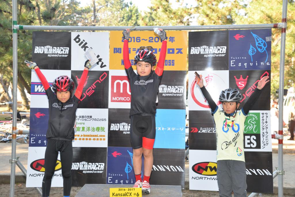f:id:kansai_cyclocross:20161220223445j:plain