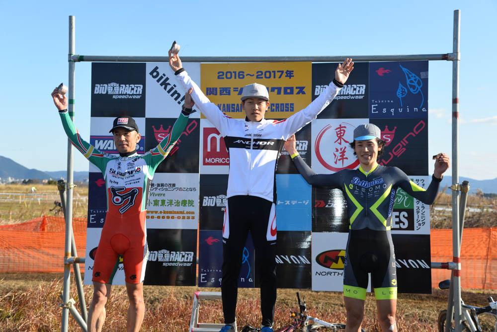 f:id:kansai_cyclocross:20161225162001j:plain