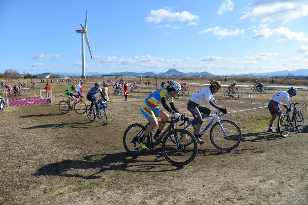 f:id:kansai_cyclocross:20161226202949j:plain