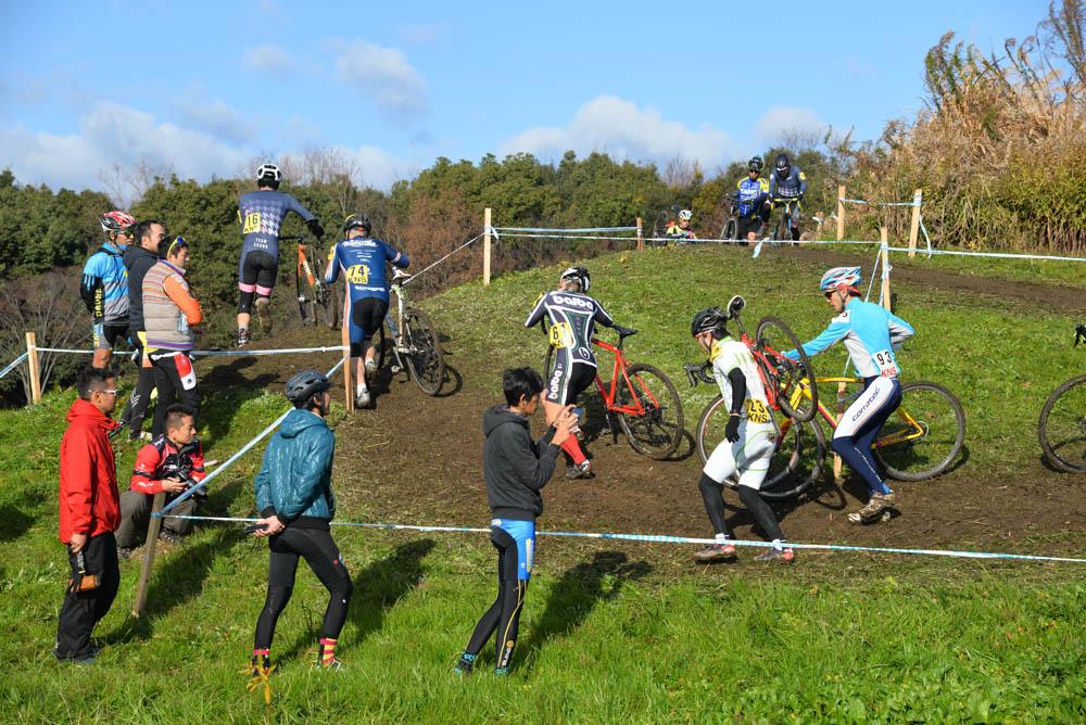 f:id:kansai_cyclocross:20161226203044j:plain