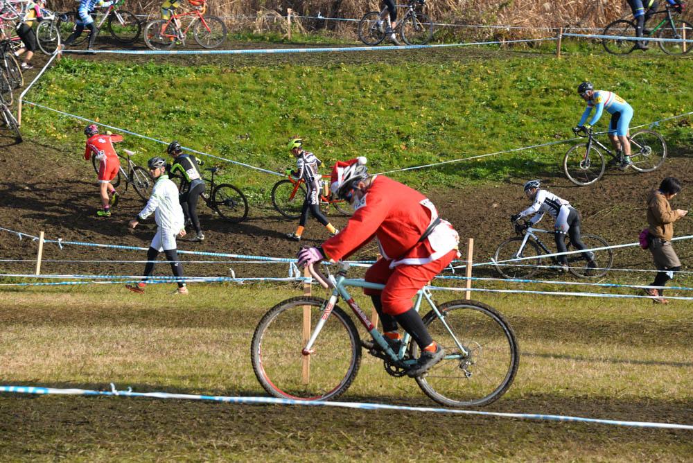 f:id:kansai_cyclocross:20161226203122j:plain