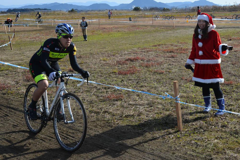 f:id:kansai_cyclocross:20161226203148j:plain