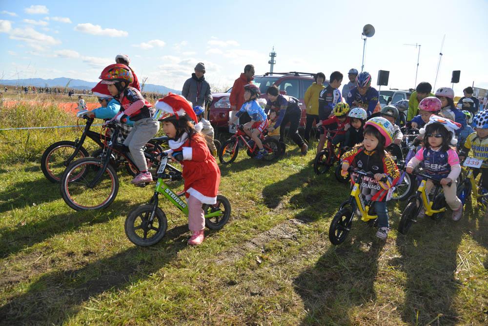 f:id:kansai_cyclocross:20161226203215j:plain