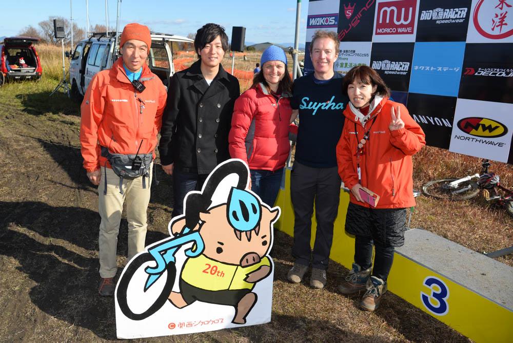 f:id:kansai_cyclocross:20161226203239j:plain