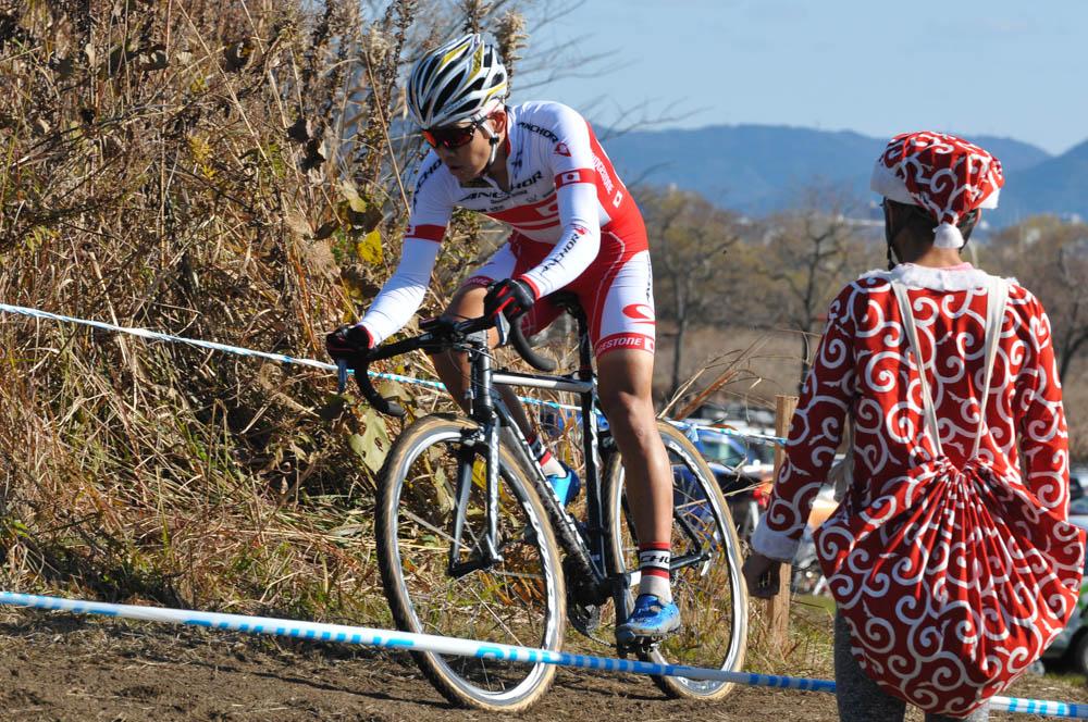 f:id:kansai_cyclocross:20161226203334j:plain