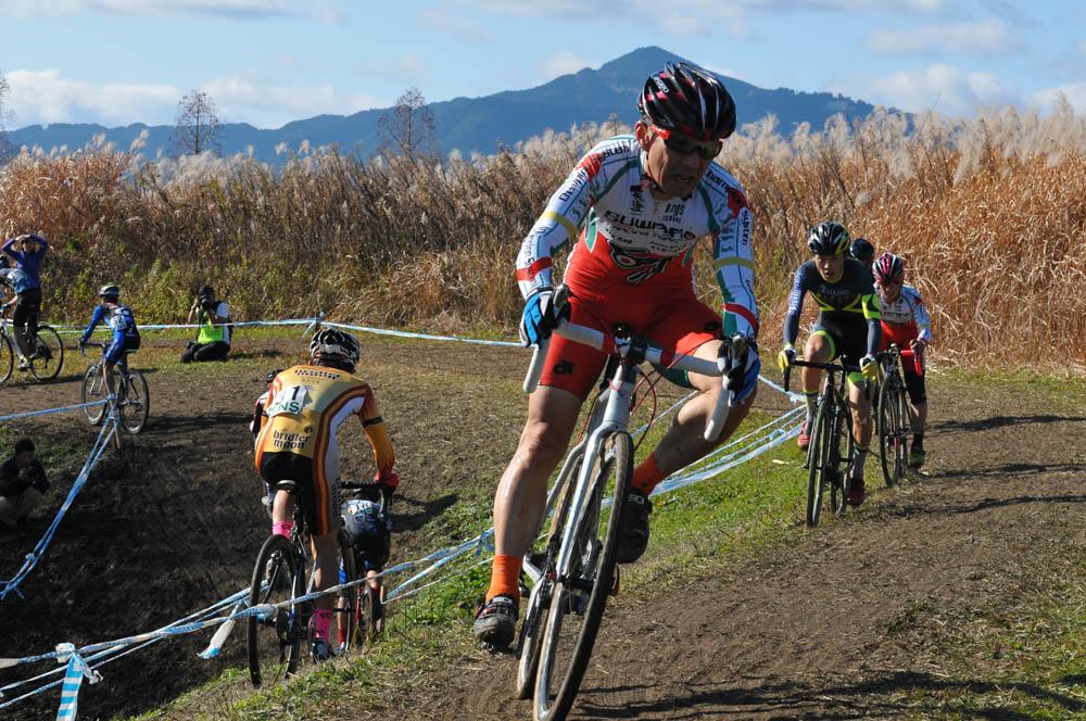 f:id:kansai_cyclocross:20161226203508j:plain