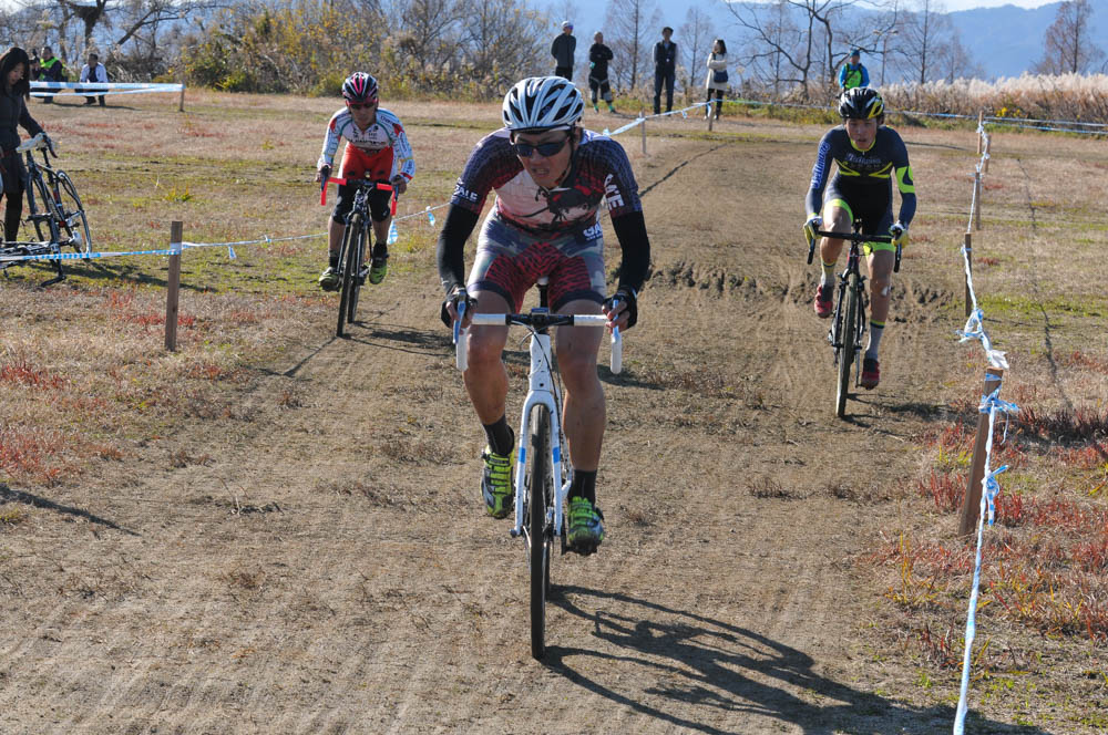 f:id:kansai_cyclocross:20161226203721j:plain
