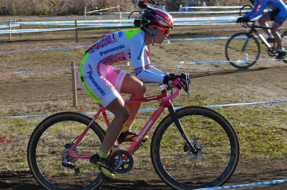 f:id:kansai_cyclocross:20161226203920j:plain