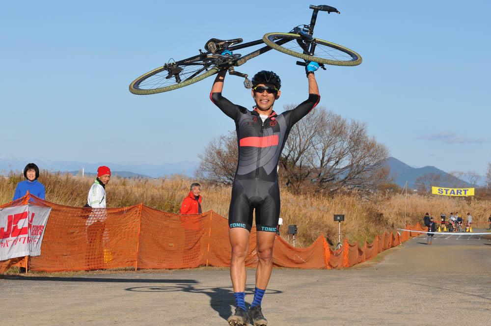 f:id:kansai_cyclocross:20161226204042j:plain