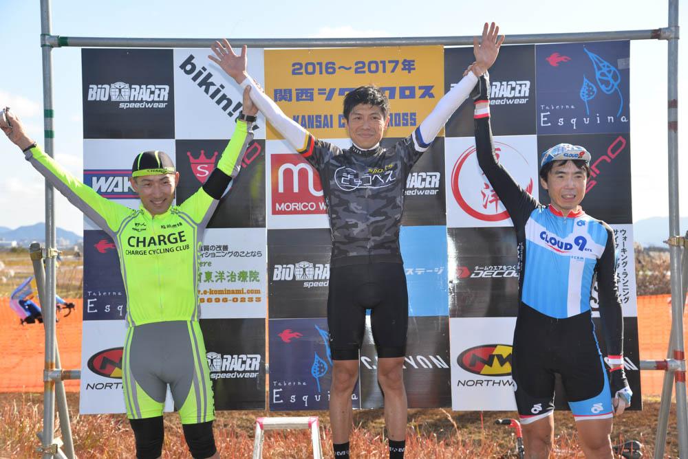 f:id:kansai_cyclocross:20161228183635j:plain