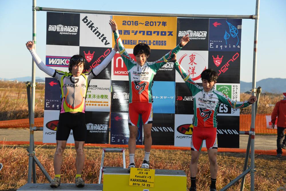f:id:kansai_cyclocross:20161228183753j:plain