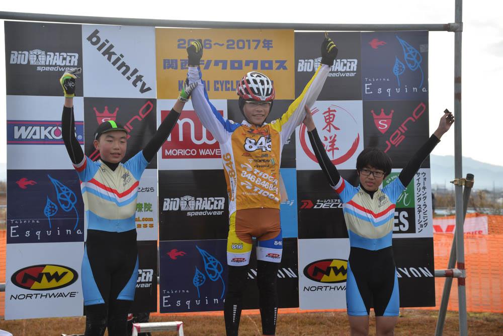 f:id:kansai_cyclocross:20161228183902j:plain