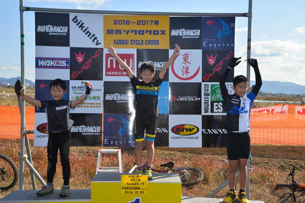 f:id:kansai_cyclocross:20161228184131j:plain