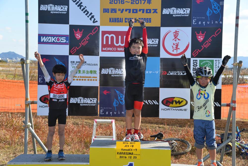 f:id:kansai_cyclocross:20161228184146j:plain