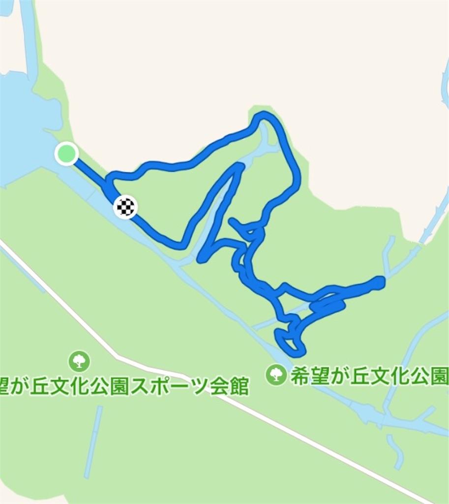 f:id:kansai_cyclocross:20170107144327j:image