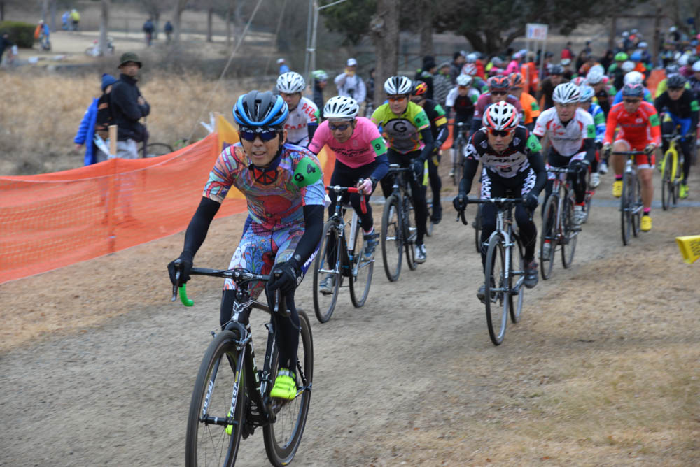 f:id:kansai_cyclocross:20170109202531j:plain