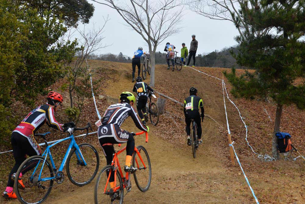 f:id:kansai_cyclocross:20170109202631j:plain