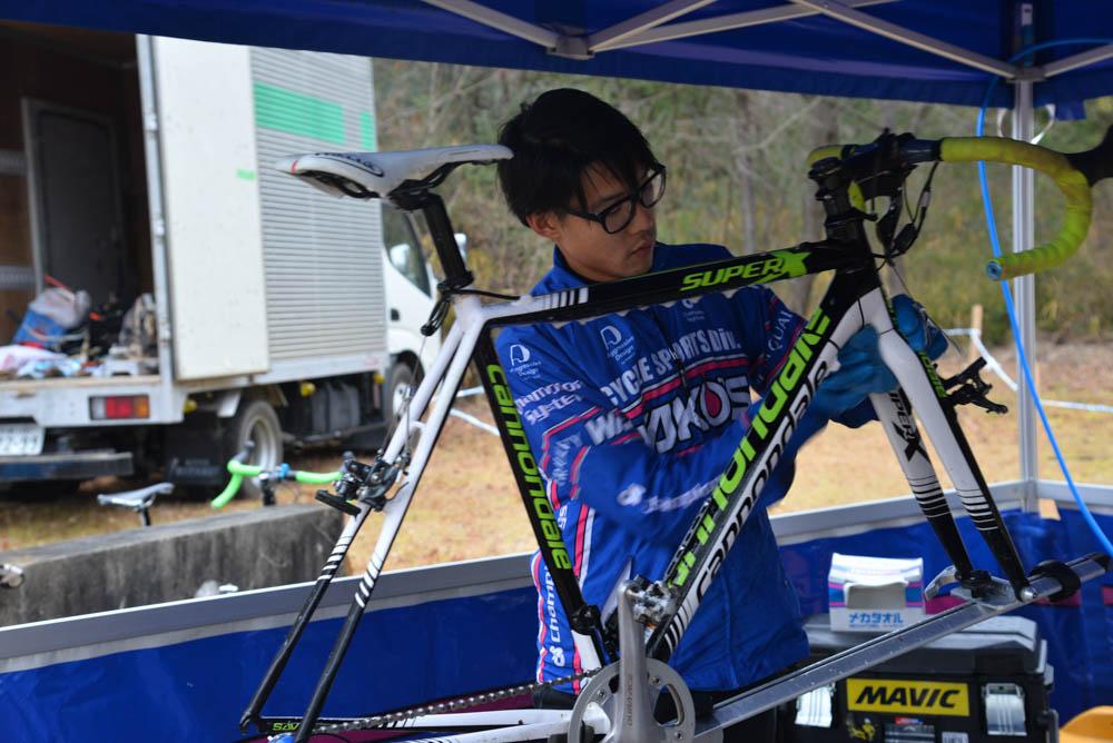 f:id:kansai_cyclocross:20170109202816j:plain