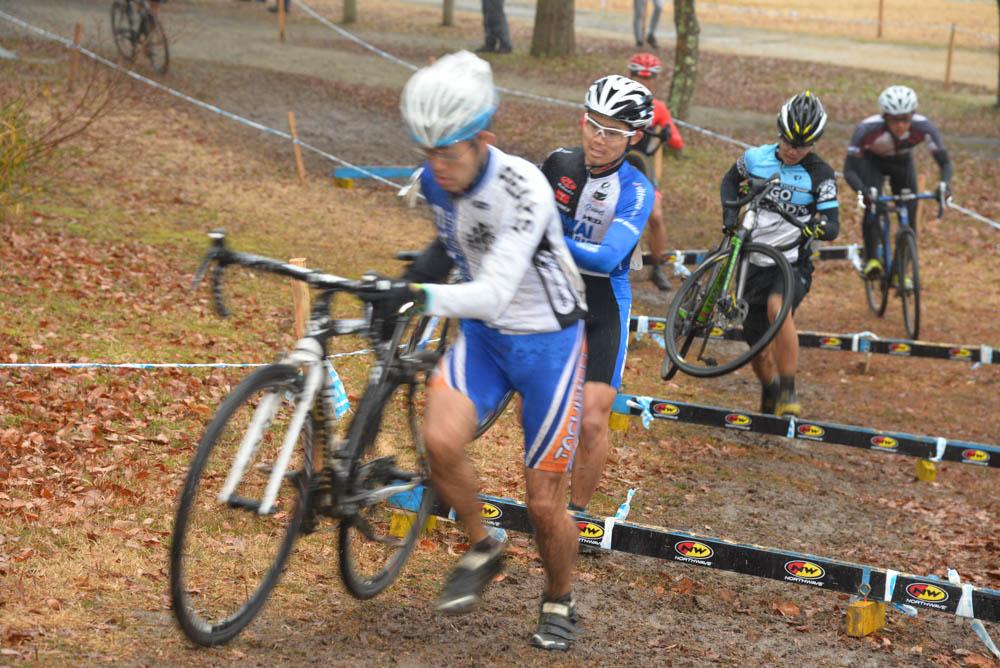 f:id:kansai_cyclocross:20170109202943j:plain