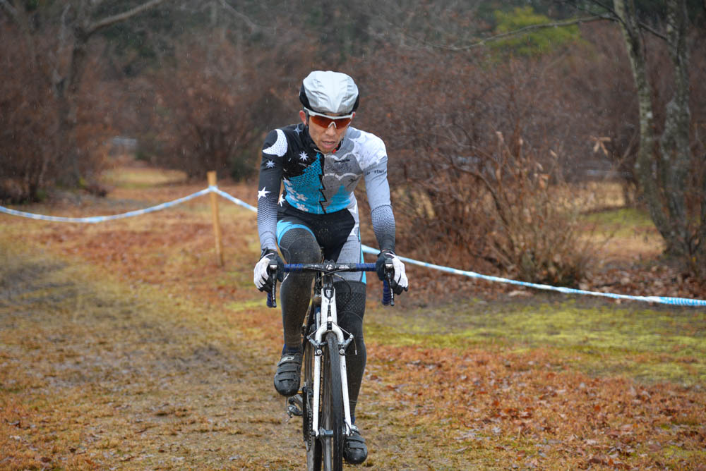 f:id:kansai_cyclocross:20170109203324j:plain