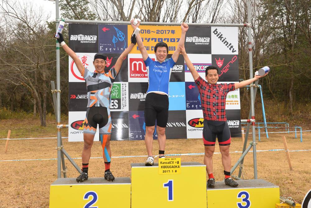 f:id:kansai_cyclocross:20170111221931j:plain