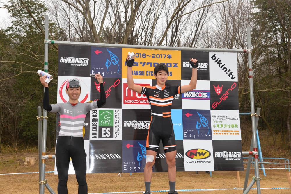f:id:kansai_cyclocross:20170111222011j:plain