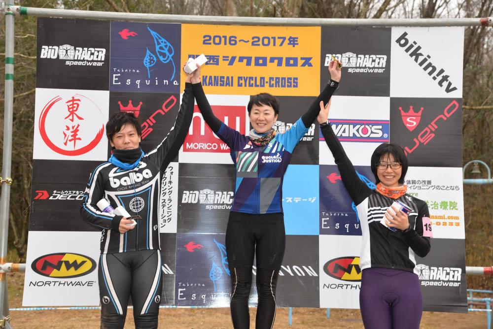 f:id:kansai_cyclocross:20170111222156j:plain