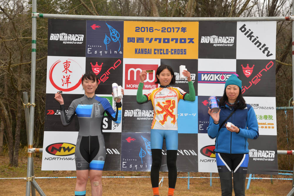 f:id:kansai_cyclocross:20170111222220j:plain