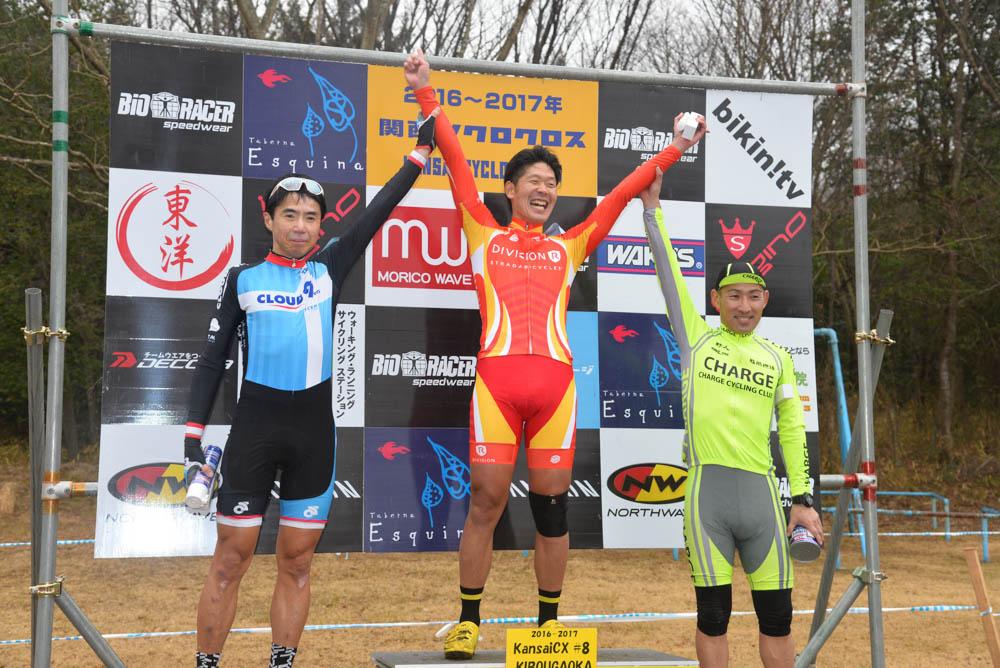f:id:kansai_cyclocross:20170111222250j:plain