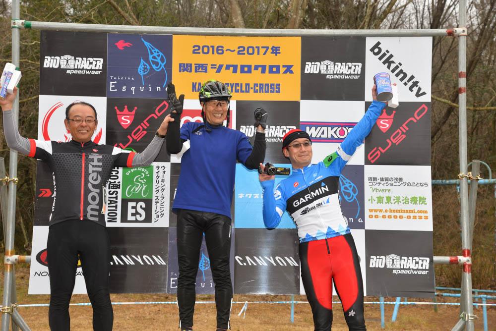 f:id:kansai_cyclocross:20170111223205j:plain