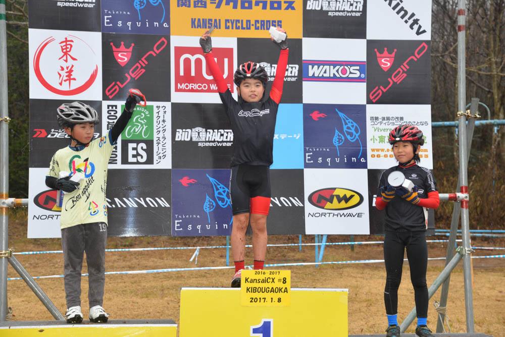 f:id:kansai_cyclocross:20170111223321j:plain