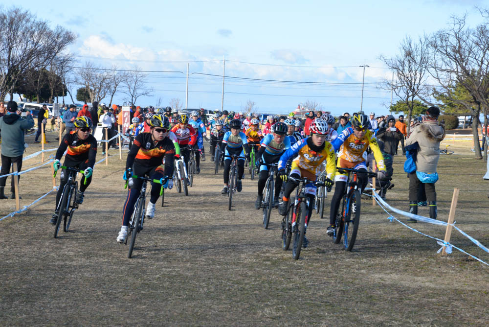 f:id:kansai_cyclocross:20170116182137j:plain