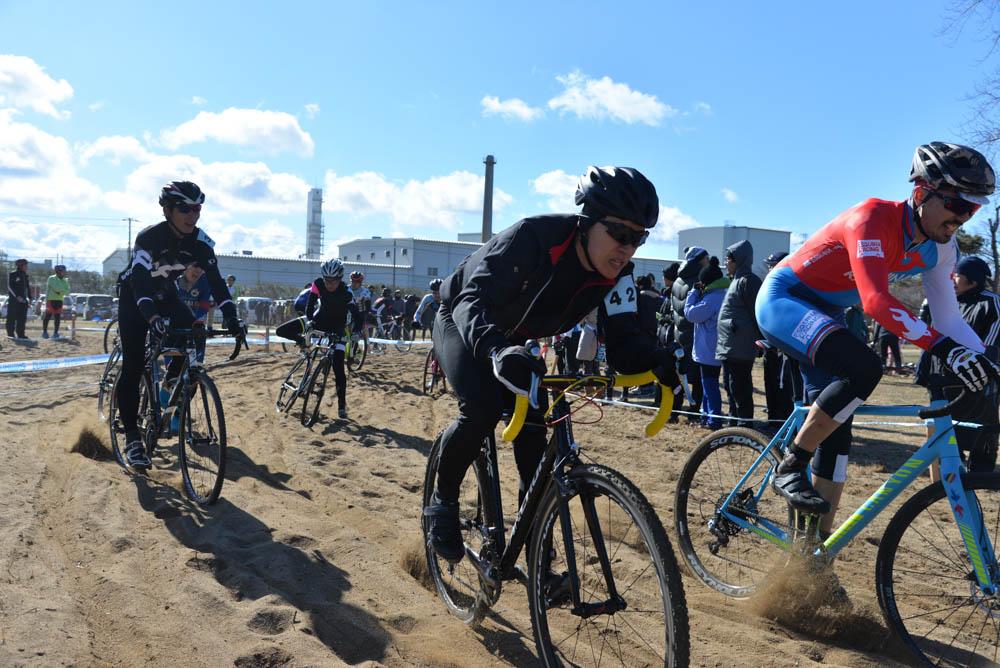 f:id:kansai_cyclocross:20170116182209j:plain