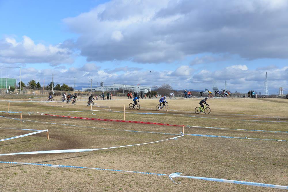 f:id:kansai_cyclocross:20170116182352j:plain