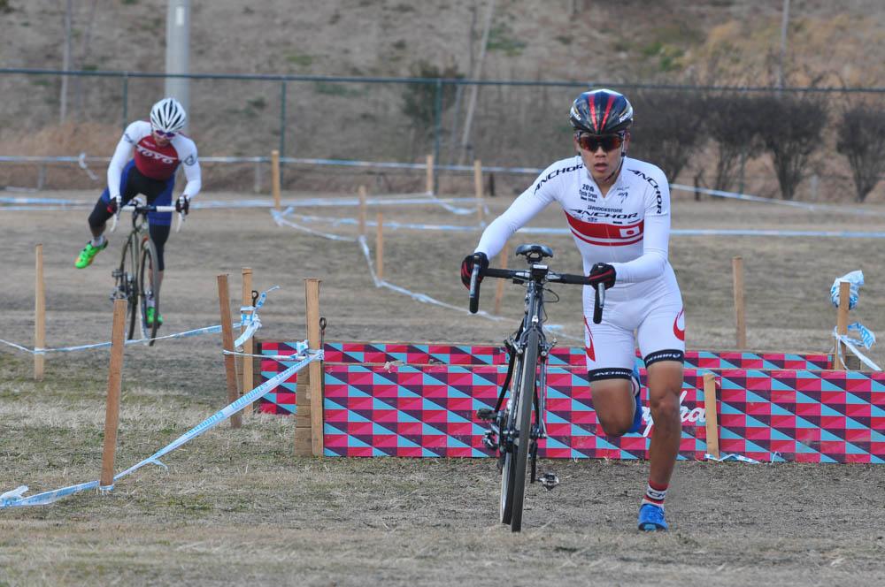 f:id:kansai_cyclocross:20170116182611j:plain